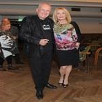 Jacek Cygan kończy 65 lat