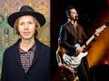 Beck i Jack White: Muzyczne połączenia lipcowych jubilatów
