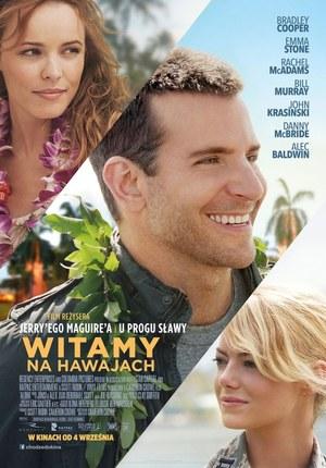Witamy na Hawajach