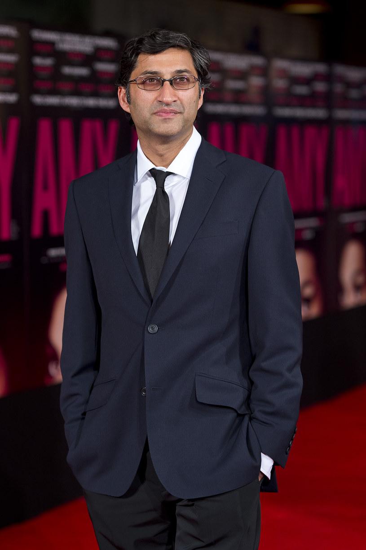 """Asif Kapadia, reżyser biograficznego filmu """"Amy"""" twierdzi, że Amy Winehouse była w gorszym stanie psychicznym niż wielu sądziło."""