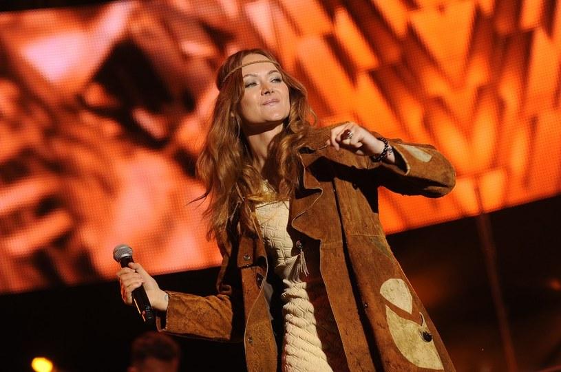 """Do wykonawców występujących na Dużej Scenie 21. Przystanku Woodstock dołączają mistrzowie prog metalu z Dream Theater oraz Ania Rusowicz w specjalnym projekcie """"Flower Power"""". Ale to nie wszystkie ogłoszenia organizatorów!"""
