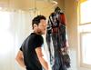 Zobacz trailer: Ant-Man