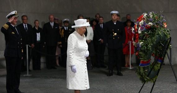 """Wielka Brytania obchodzi w piątek 75 rocznicę Bitwy o Anglię. """"Oczywiście, że pamiętam Polaków. Bez nich nie wygralibyśmy tej bitwy""""- mówi w rozmowie z korespondentem RMF FM Wim Burton, mieszkanka Londynu."""