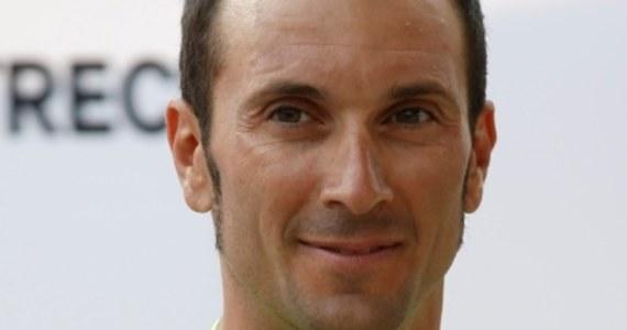 Włoski kolarz Ivan Basso, który wycofał się wczoraj z wyścigu Tour de France po otrzymaniu informacji, że jest chory na raka jąder, już jutro będzie operowany. Zabieg zostanie przeprowadzony w klinice urologicznej w Mediolanie.