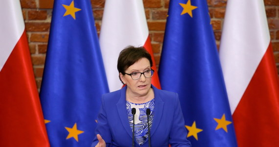 Propozycja dopłat dla pracowników zatrudnionych na umowę o pracę na najniższych stawkach ma być częścią programu PO. Zapowiedziała to premier Ewa Kopacz. Rolą państwa jest, by temu, kto mało zarabia, dopłacić tyle, by mógł godnie żyć - mówiła.