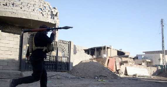 Kolejna brutalna zbrodnia terrorystów z Państwa Islamskiego. Jak poinformował szef irackiego komitetu ds. bezpieczeństwa na północy tego kraju, w prowincji Salahuddin, dżihadyści zdetonowali ładunek wybuchowy, do którego wcześniej przywiązali niemowlę.