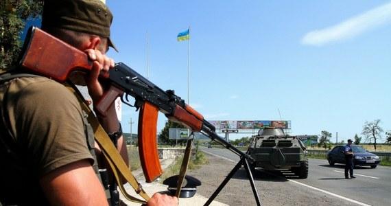 Rosyjskie media straszą, że bojownicy Prawego Sektora ruszą na Polskę. Wskazują, że Słowacja już dozbroiła swoje służby na granicy z Ukrainą.