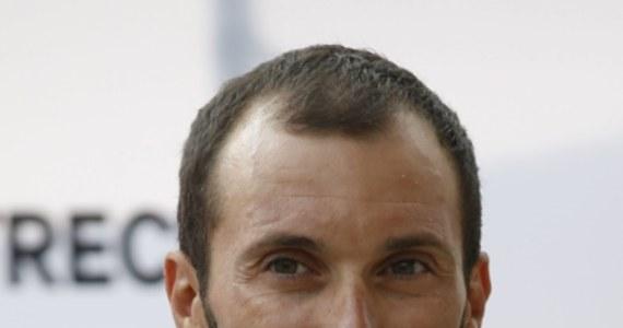 Zabieg się udał – tak twierdzą lekarze z mediolańskiej kliniki San Raffaele, w której był operowany włoski kolarz Ivan Basso. Sportowiec w poniedziałek wycofał się z wyścigu Tour de France. Dowiedział się bowiem, że ma raka jąder.