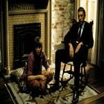 Donald Sutherland: Sokole Oko, Świrus, Casanova