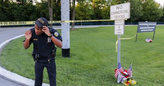 Zmarł amerykański żołnierz, który został ranny w czwartek w ataku na obiekty wojskowe w Chattanooga, w stanie Tennessee - poinformowała  marynarka wojenna USA. Oznacza to, że liczba ofiar śmiertelnych wzrosła do pięciu.
