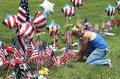 Zabójca pięciu osób w Chattanooga miał depresję?