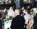 """Siostry księcia Filipa żonami nazistów. Hitler """"czarujący i skromny"""""""