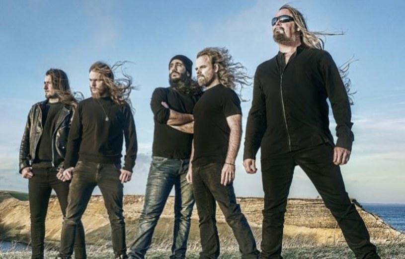 Międzynarodowa grupa One Machine odlicza dni do premiery drugiego albumu.