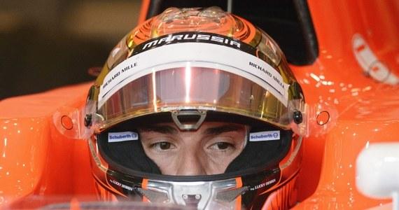 Międzynarodowa Federacja Samochodowa zdecydowała, że żaden z kierowców Formuły 1 nigdy nie otrzyma numeru 17, z którym występował zmarły kilka dni temu Jules Bianchi. Po wypadku w Japonii Francuz był w śpiączce przez 9 miesięcy.