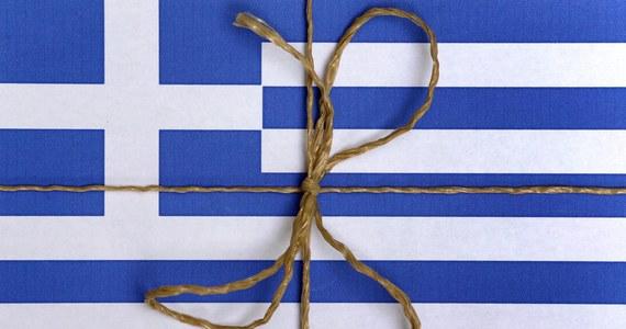 Kontrola przepływu kapitału i brak stabilizacji gospodarczej w Grecji mają negatywny wpływ na tamtejsze przedsiębiorstwa. Blisko jedna czwarta firm rozważa przeniesienie się za granicę - wynika z sondażu stowarzyszenia Endeavor.