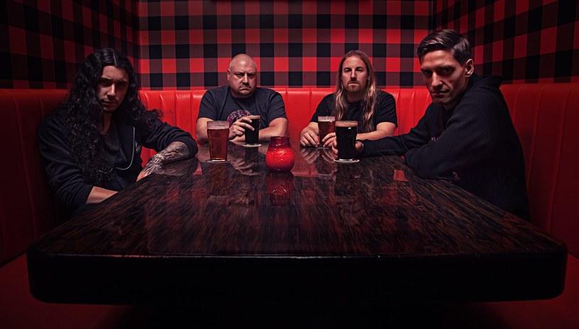 Akurion to nazwa nowej ekstremalnej formacji z Kanady, tworzonej przez muzyków znanych m.in. z Cryptopsy i Neuraxis.