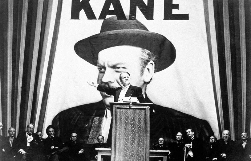 """""""Obywatel Kane"""" znalazł się na szczycie zestawienia najlepszych amerykańskich filmów wszech czasów przygotowanego przez BBC Culture. W głosowaniu wzięlo udział 62 krytyków z całego świata."""