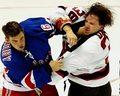 Hokejowa ekstraklasa - limit obcokrajowców zmniejszony do sześciu