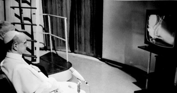 46 lat temu o godz. 4.56 czasu polskiego 21 lipca 1969 r. Neil Armstrong, jako pierwszy człowiek postawił stopę na Księżycu. Wraz z drugim astronautą Edwinem Aldrinem spędzili na powierzchni Srebrnego Globu ponad 21 godz., z czego 2,5 godz. poza lądownikiem. Historyczny lot Apollo 11 zapoczątkował serię lądowań ludzi na Księżycu, która trwała do grudnia 1972 roku.