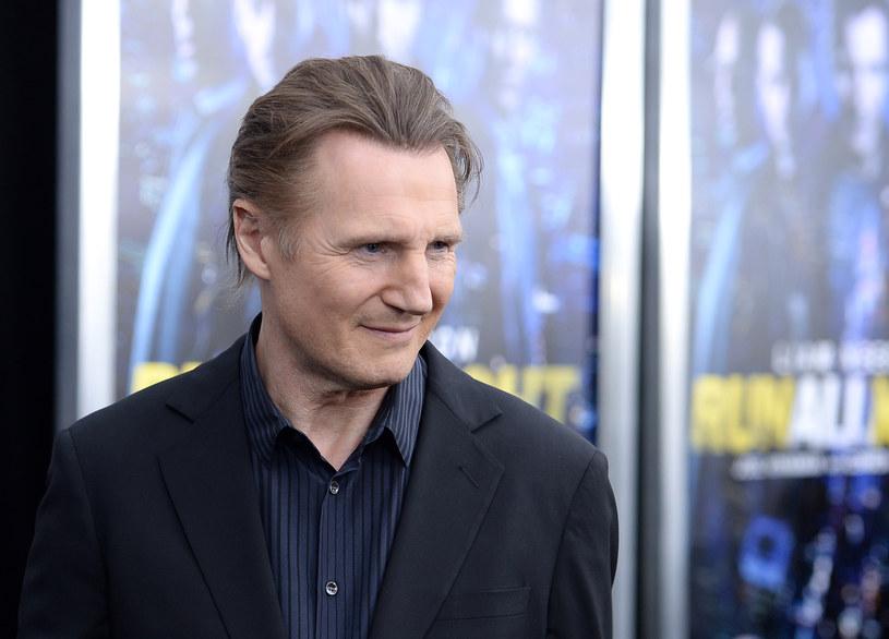 Ten popularny aktor jest przykładem, że nawet po 60-tce można zostać bohaterem kina akcji. Liam Neeson zdradza, co skłoniło go do gry w filmach i komu przeszkadzał jego... wzrost.