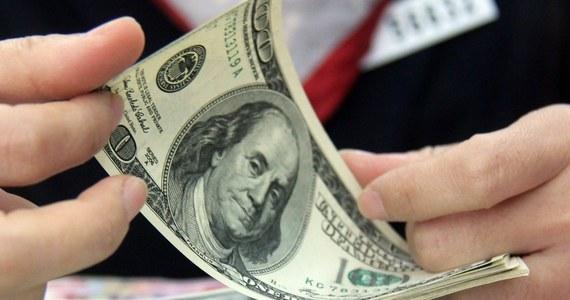 """""""Czy to ty jesteś milionerem?"""" – pytają władze nowojorskiej loterii. Szukają osoby, która rok temu wygrała 7 milionów dolarów i dotąd nie zgłosiła się po pieniądze."""