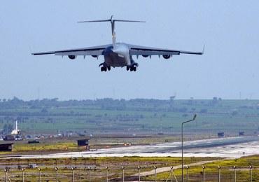 """Turcja uderza w islamistów. """"Trwają operacje lotnicze i lądowe"""""""