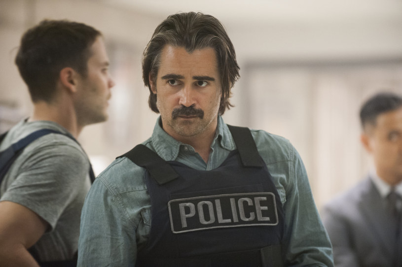 """Drugi sezon głośnego serialu """"Detektyw"""" można oglądać obecnie w HBO. Z tej okazji mamy dla Was konkurs z wyjątkowymi nagrodami. Sprawdźcie szczegóły!"""