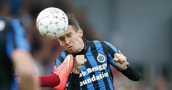 W piątek ligowe rozgrywki rozpoczęła 2. Bundesliga. Sezon ruszył trzy tygodnie przed najważniejszą niemiecką ligą. Warto zaglądać na zaplecze Bundesligi, bo tym razem gra w niej wyjątkowo wielu biało-czerwonych. Niektórzy błysnęli formą już w pierwszej kolejce.