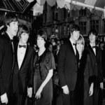 50-lecie królewskiej premiery filmu