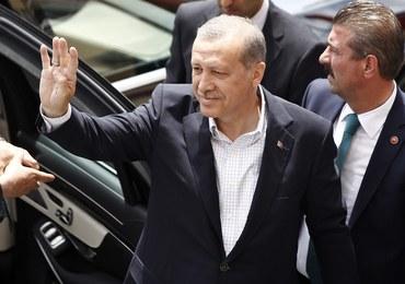 Ekspert: Turcja nie dojrzała do niepodległego Kurdystanu