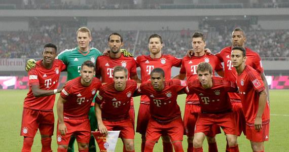 To będzie gratka dla fanów futbolu! Już w sobotę zostanie rozegrany mecz Superpucharu Niemiec. Na Volkswagen Arena zmierzą się Vfl Wolfsburg i Bayern Monachium. Także i wy możecie zobaczyć w akcji Roberta Lewandowskiego i spółkę! Mamy dla was podwójne zaproszenie na to spotkanie.