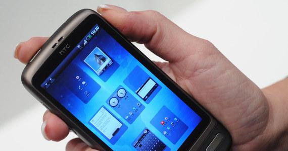 Amerykańska firma Zimperium zajmująca się bezpieczeństwem urządzeń mobilnych odkryła największą lukę w historii Androida. Aż 95 procent wszystkich telefonów z tym systemem może być podatnych na ataki hakerów.