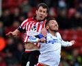 Majewski rozwiązał umowę z Nottingham Forest