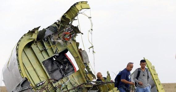 Rosja zawetowała projekt rezolucji Rady Bezpieczeństwa ONZ  o utworzeniu międzynarodowego trybunału ds. katastrofy malezyjskiego boeinga na wschodniej Ukrainie. W lipcu ubiegłego roku zginęło w niej 298 osób. Dwie trzecie ofiar to Holendrzy.
