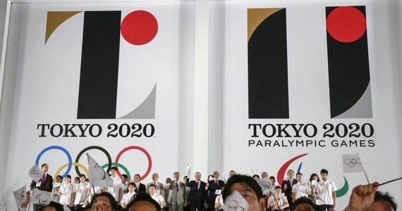 Belg Olivier Debie oskarżył organizatorów igrzysk olimpijskich w Tokio w 2020 roku o plagiat swojej pracy. W zaprezentowanym niedawno w Tokio logo zauważył podobieństwo do opracowanego przez siebie znaku graficznego Teatru w Liege.