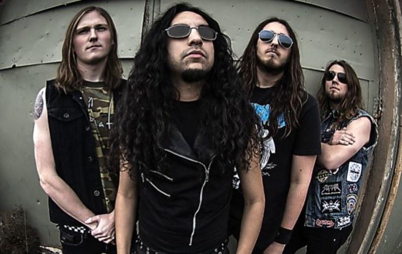 Thrashmetalowcy z kalifornijskiej grupy Hatchet ujawnili szczegóły premiery trzeciego albumu.