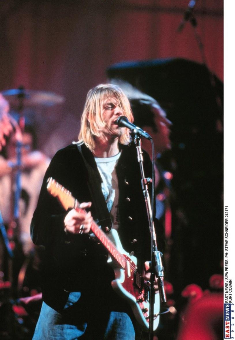 Sędzia w Seattle oddaliła wniosek telewizyjnego gospodarza Richarda Lee, który nalegał, by opublikować zdjęcia pokazujące martwego Kurta Cobaina.