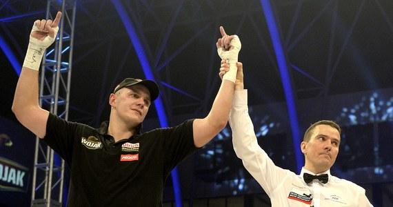 Andrzej Wawrzyk jest jednym z kandydatów do walki z Amerykaninem Deontayem Wilderem o mistrzostwo świata federacji WBC. Pojedynek miałby odbyć się 26 września w USA. Eksperci bokserscy są jednak sceptyczni wobec tego starcia.