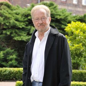 Władysław Kowalski