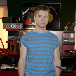 Marcin Korcz