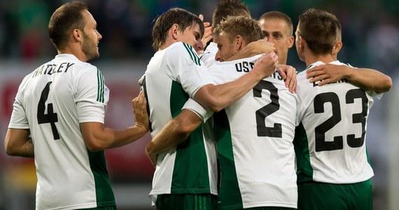 Zaczął się piłkarski sezon zaczęły się sypać i kary od UEFA. Czek od Szwajcarii będzie musiał wysłać Lech Poznań. Być może będzie musiała i Legia. Swoje do puli ma dołożyć i Śląsk Wrocław. Problem w tym, że w klubie nie wiedzą, za co zostali ukarani.
