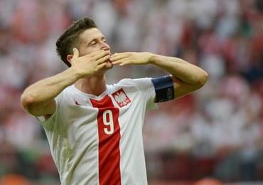 Ilu Polaków zagra w Lidze Mistrzów?