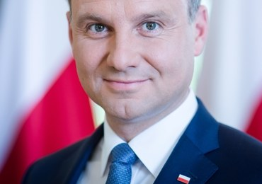 Andrzej Duda nie zamierza rewolucjonizować polskiej polityki zagranicznej