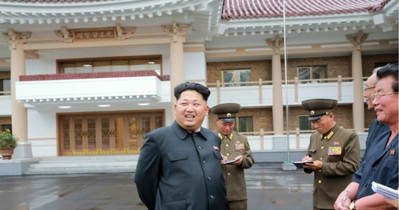 Władze Korei Północnej ogłosiły ustanowienie własnej strefy czasowej. Obecny czas zostanie cofnięty o pół godziny od soboty 15 sierpnia, kiedy przypada 70. rocznica wyzwolenia Półwyspu Koreańskiego spod okupacji japońskiej.
