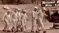 Ludwikowice Kłodzkie: To tu Hitler chciał wybudować cudowną broń