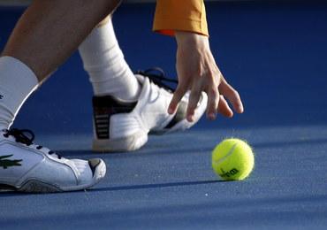 Włoscy tenisiści dożywotnio zdyskwalifikowani