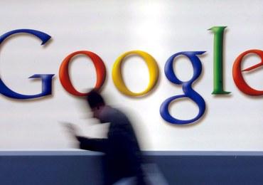 Google ogłasza wielką restrukturyzację i narodziny holdingu Alphabet