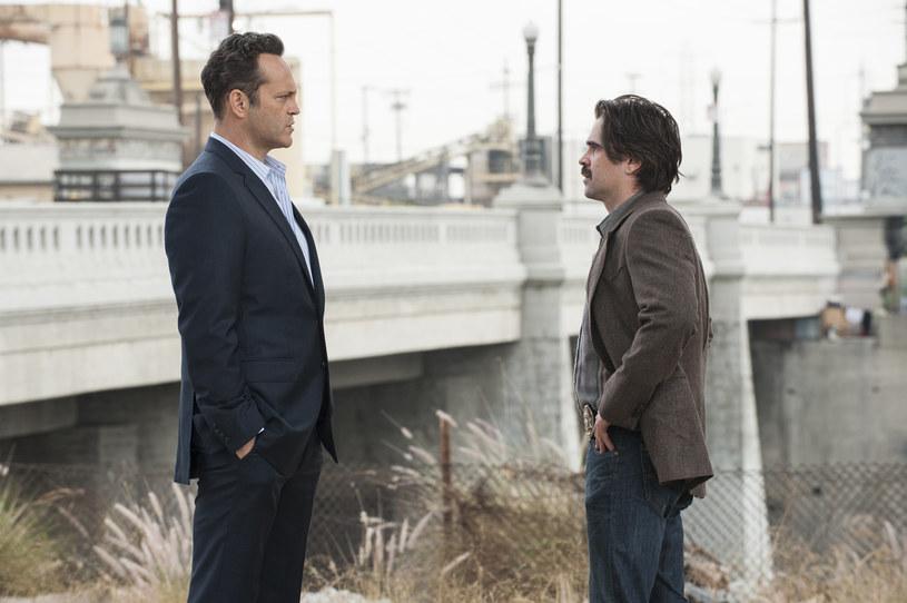 """Zakończył się drugi sezon serialu """"Detektyw"""" w HBO i zakończył się również nasz konkurs. Kto wygrał wyjątkowe nagrody? Oto lista laureatów!"""