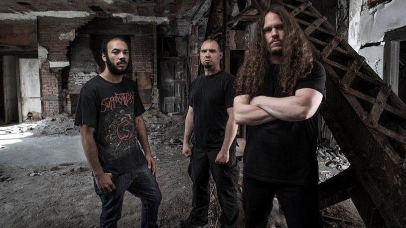 """Poznaliśmy szczegóły """"Infernus"""", szóstej płyty deathmetalowców z Hate Eternal."""