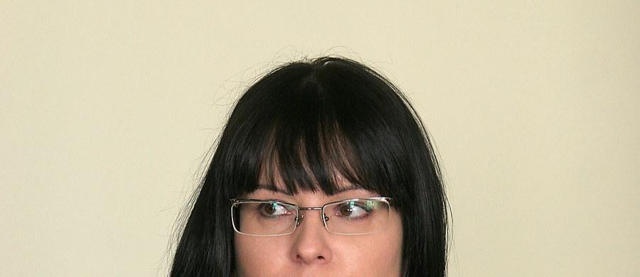 Kolejny raz sąd dyscyplinarny nie zdołał zająć się sprawą uchylenia immunitetu byłej szefowej Prokuratury Apelacyjnej w Rzeszowie - Anny Habało – dowiedział się dziennikarz RMF FM Krzysztof Zasada. Tym razem prokurator podejrzewana o współudział w aferze podkarpackiej przedstawiła zwolnienie lekarskie. Uchylenie immunitetu jest konieczne, by ewentualnie postawić jej zarzuty.